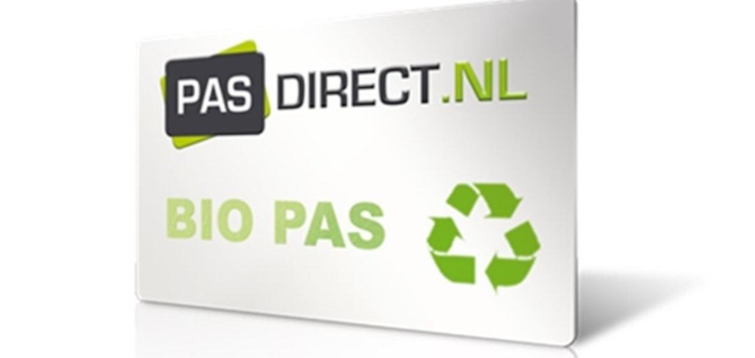Biopas dbf pasdirect nl