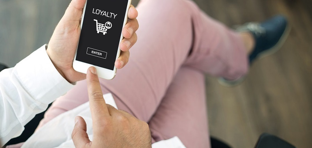 Customer Loyalty terugblik dbf