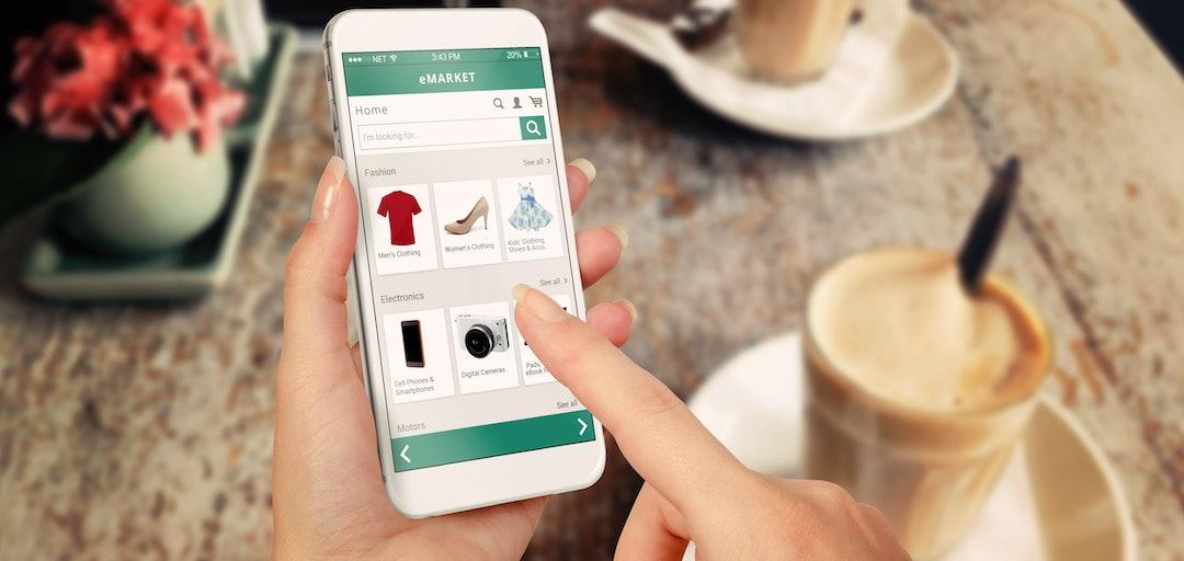 Top 10 marketingkansen met een digitale klantenkaart