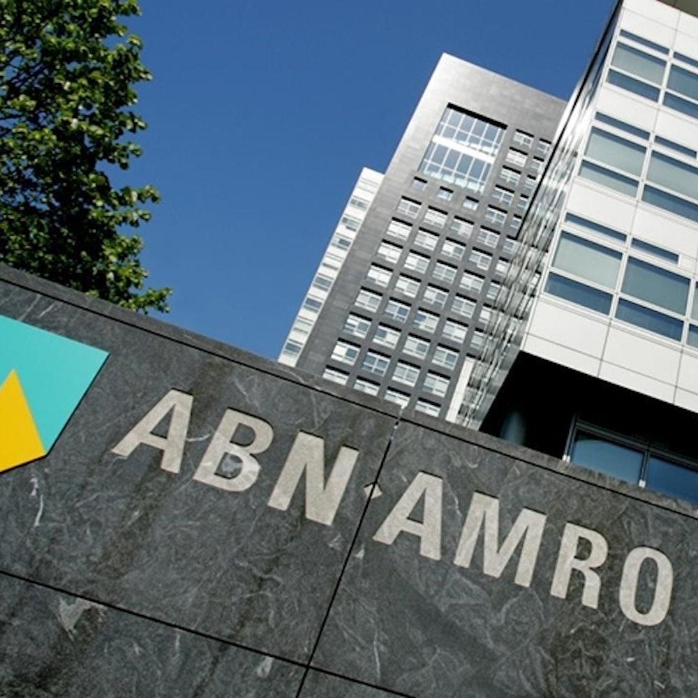 Hogere waardering ABN AMRO registratieservice Stand by service 499