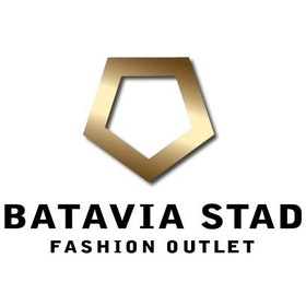 Logo Batavia Stad