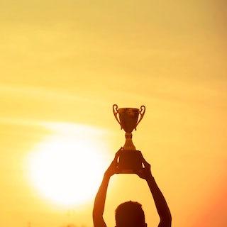 Loyaliteit leden binden sport