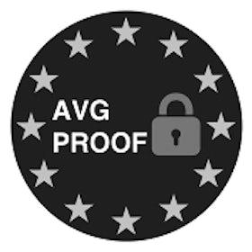 AV Gproof