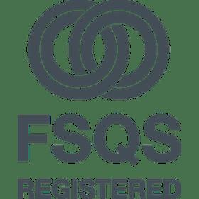 FSQS reg stacked grey Copy 002
