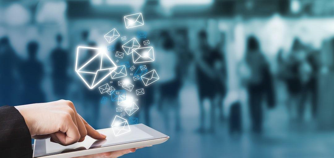 E-mailmarketing en marketing automation