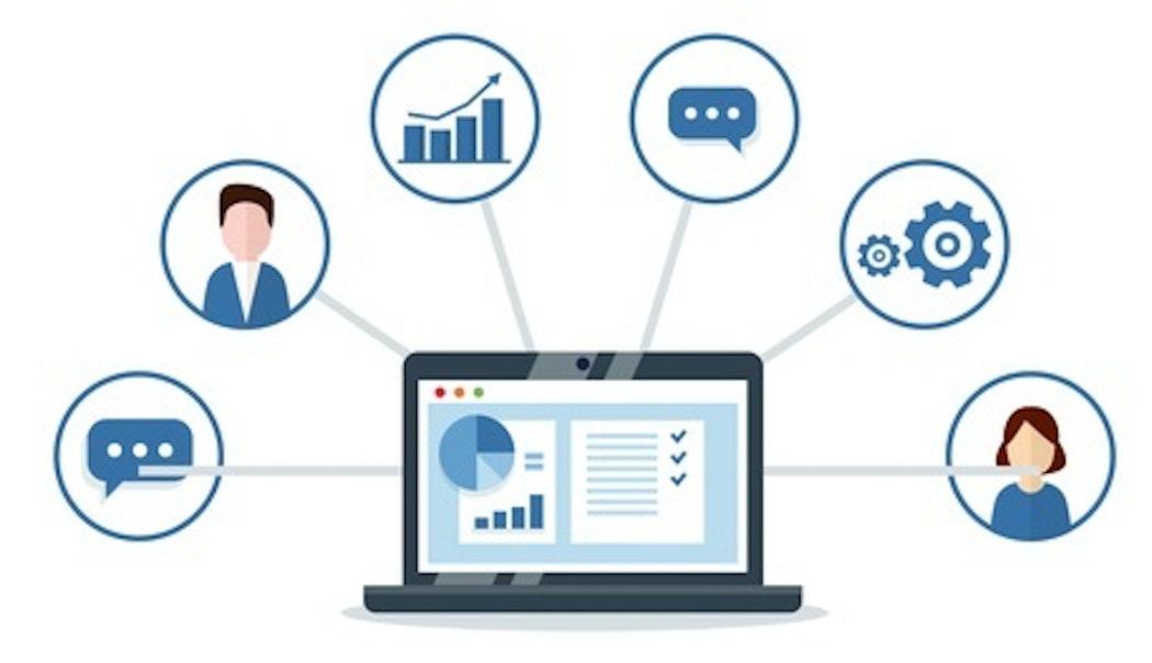Databeheer grip op klantdata