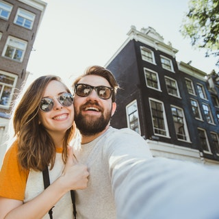 Klantloyaliteit toerisme en vrijetijd