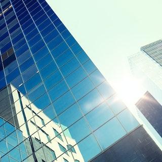 Klantloyaliteit voor banken en financiele sector