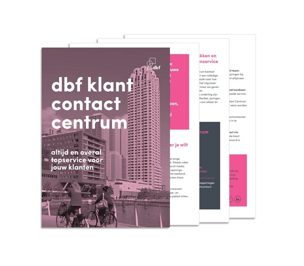 Brochure KCC paginas dbf