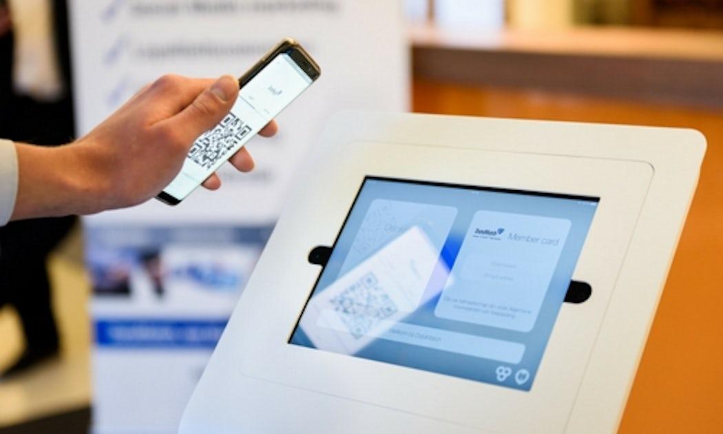 Ticket registratie urenregistratie ddbf