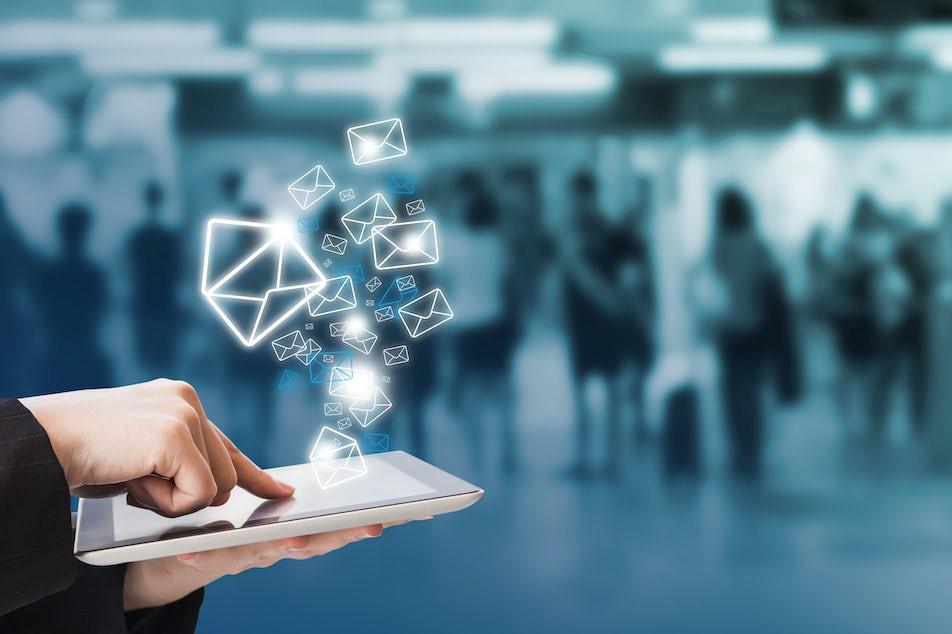 Checklist E-mailcampagne