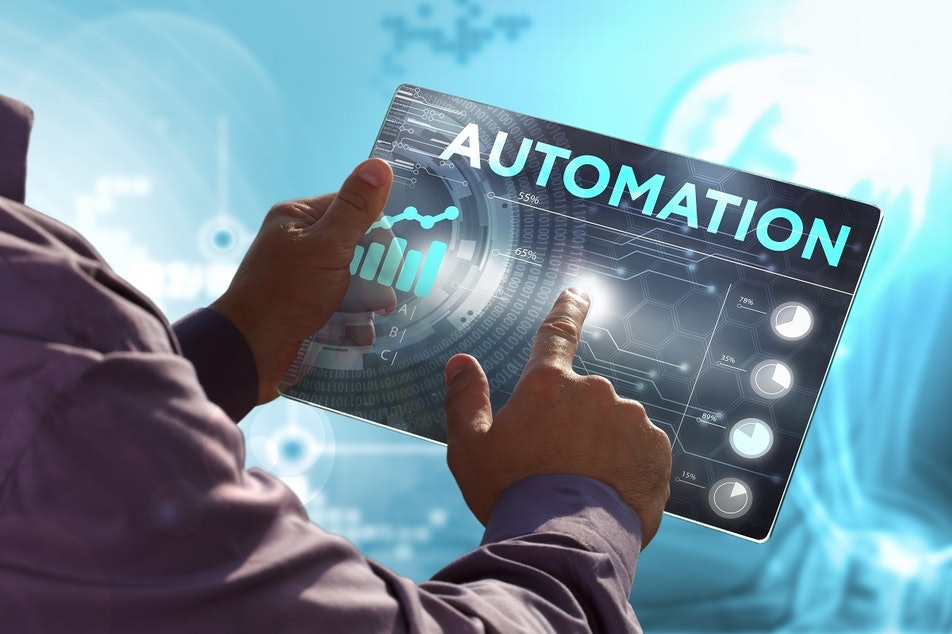 Wat is het verschil e mailmarketing en marketing automation