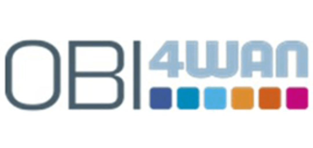 Logo obi4wan 269x175