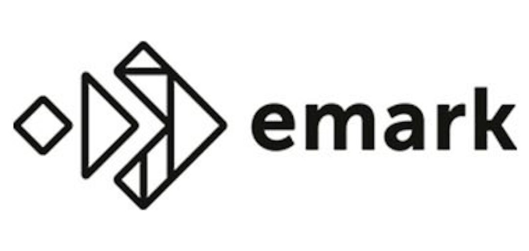 Emark logo