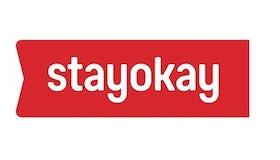Stayokay en dbf