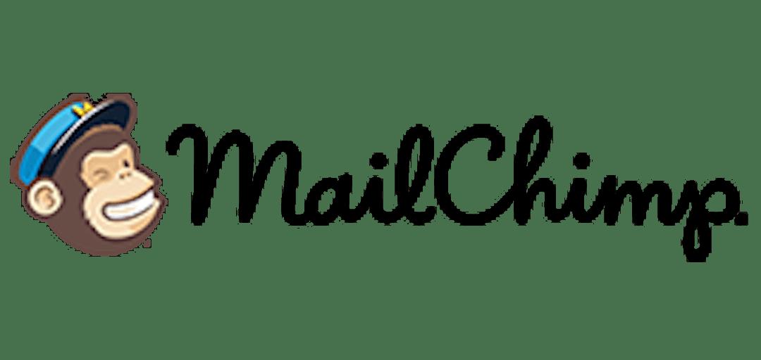 Mailchimp 269x175